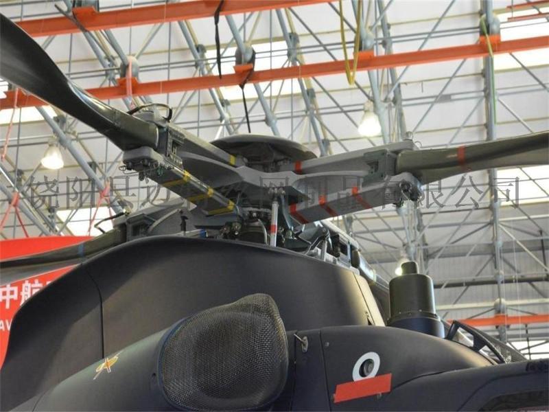 航空天用篩網 核電用不鏽鋼網 進氣道防護網