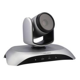 美源 USB高清1080P視頻會議攝像機