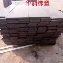 聚乙烯板材可定制@优质聚乙烯板材@聚乙烯板材咨询