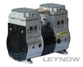 莱诺无油空气压缩机