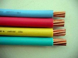 电线,电缆,工程用电缆