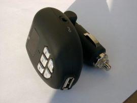 车载MP3音频转换器 (U05)