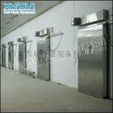 冷库板 聚氨酯冷库板厂家 山东冷库板定制生产