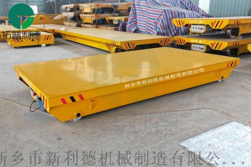 机器人搬运 蓄电池工业电动**河南销售