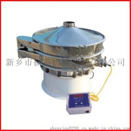 超声波振动筛 分样筛304不锈钢 粮食筛选机