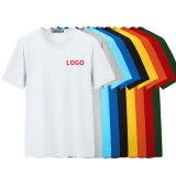 山东泰安厂家定做文化衫 广告衫 T恤衫 厂家直供