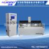 深圳徽雕厂家直销 型号HD-1325ST 规格1550*2600 石材雕刻机