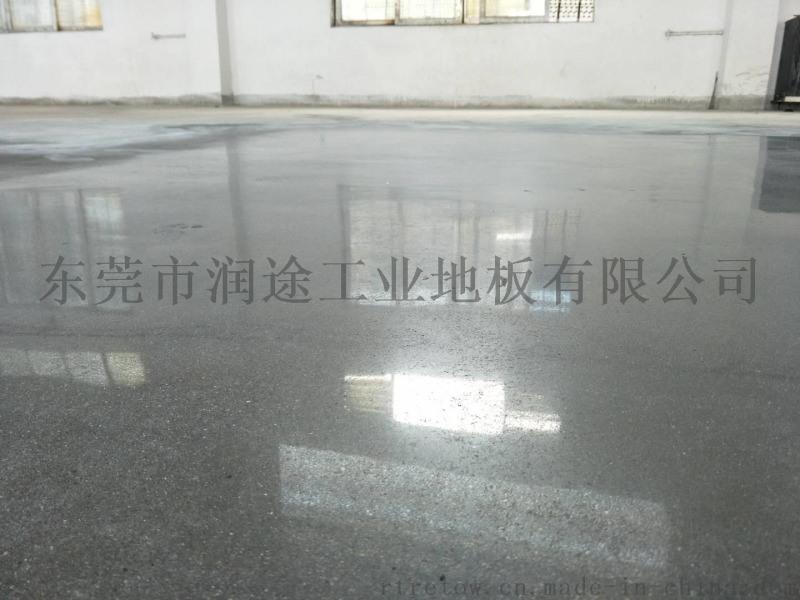 汕头水磨石地面起灰翻新、汕头仓库地面起灰翻新