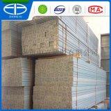 PVC建築模板直銷|PVC建築模板廠家|建築模板價格