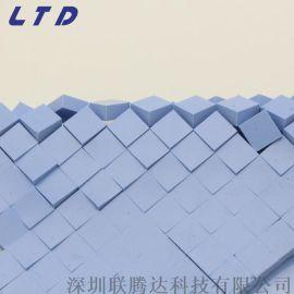 笔记本导热硅胶垫显存导热硅胶垫ul导热硅胶垫