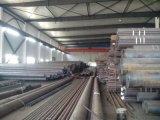 Q345D低温无缝管,天津产优质Q345D无缝钢管