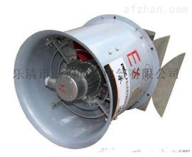 防爆排风扇 BFAG-400百叶窗防爆排风扇