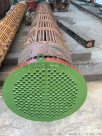 空压机级间冷却器防腐LJ-99