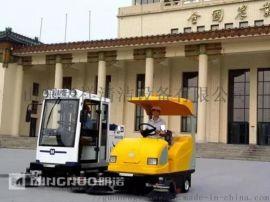 聊城防爆高压清洗机采购商机