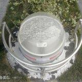 江苏导光管设备 光导照明设备公司