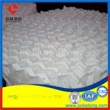 聚四氟乙烯PTFE350Y孔板波紋填料廠家直銷