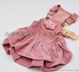 陝西寵物服飾批發貓犬衣服批發