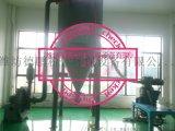 供应 德鹏粉体  氮化硅专用粉碎机 粉体设备生产线