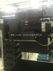 hydac 壓力感測器 EDS 346-3-400-000莘默張工報價