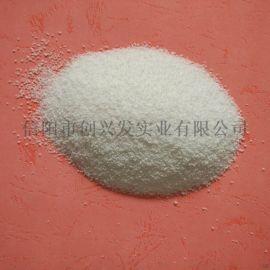 洗手粉专用珍珠岩珠光砂70-90目