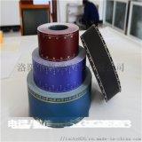 客户定制香烟滤棒卷烟成型纸接装纸烟用水松纸