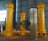 换热器,油水冷却器,列管式冷油器,汽轮机冷油器