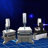 VMS-5040H全自動影像測量儀