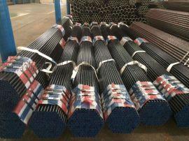 ASTM A53无缝钢管33.4*3.38