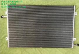 金龙散热器 劲达空调 空调散热器 冷源供