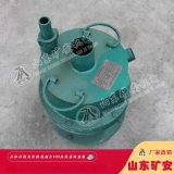 FQW40-20/W礦用風動潛水泵
