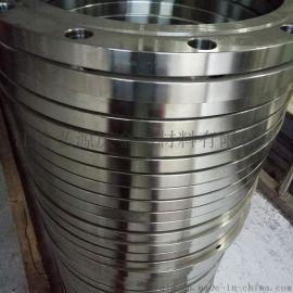 无锡厂家供应不锈钢法兰盲板