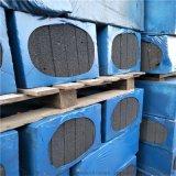 供应改性发泡水泥保温板水泥纤维板