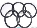 生产销售各种橡胶O型圈,硅胶密封圈,硅胶圈,橡胶圈