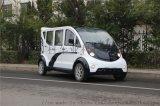 電動觀光車 旅遊觀光車 電動巡邏車