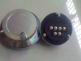 数控车床电子手轮(600 800系列)