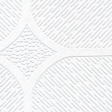 PVC三防贴面板龙仕达三防洁净板