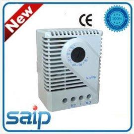 机械式湿度控制器(MFR012)