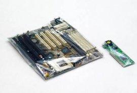 水溶性薄膜—电子产品包装袋(PVA材料)