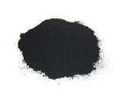 高温沥青粉(防水行业专用)
