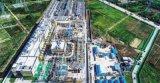重庆电力建设网-优质高压电缆生产厂家-重庆胤通建设