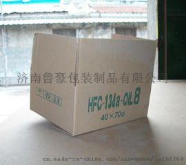 简单介绍纸箱包装功能要点