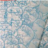 东莞棉纸印刷1-6色包装纸多色条纹印刷棉纸
