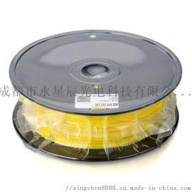 成都尼龙真空袋印刷防静电抽真空包装 pe袋
