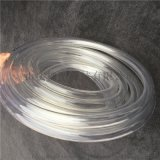 聚氨酯PU氣動軟管空壓機氣管高強度氣動軟管
