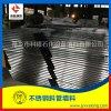 污水處理用不鏽鋼斜管填料孔徑和厚度按客戶要求生產