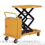 上海OK機械,手動液壓升降平臺,廠家直銷,送貨上門