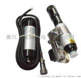 YHJ800煤礦用本安型紅綠鐳射指向儀