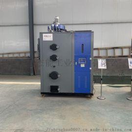 福建神州杰能生物质颗粒炉厂家销售 批发价格