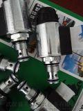 賀德克過濾器 DFDKW60QLC25A1.1