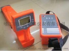 TT1100地下管线探测仪基础版
